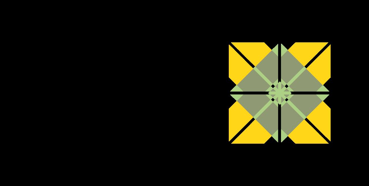 Museum Jan Cunen_Logo_kleur_PNG