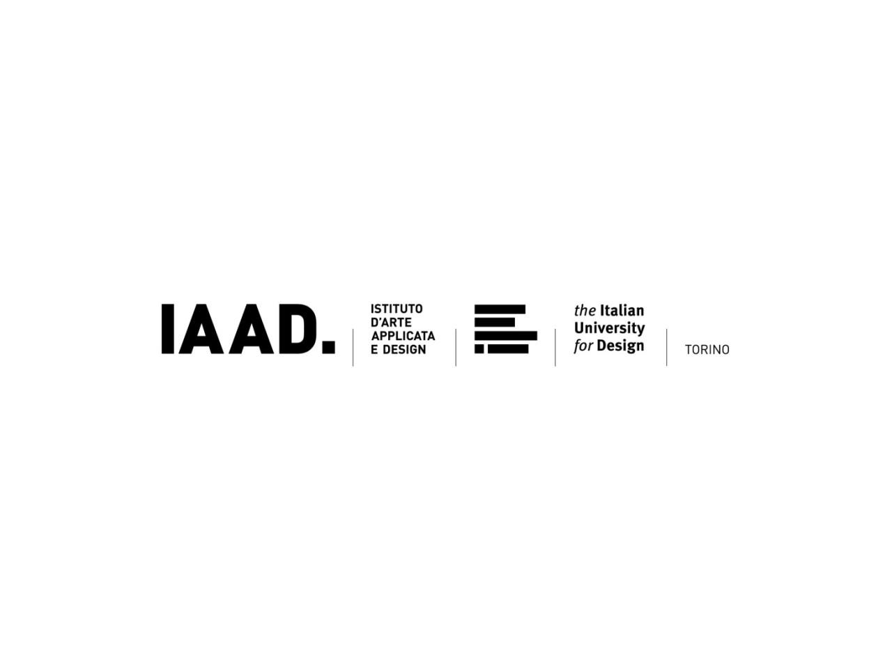 IAAD_oriz-1450x1088